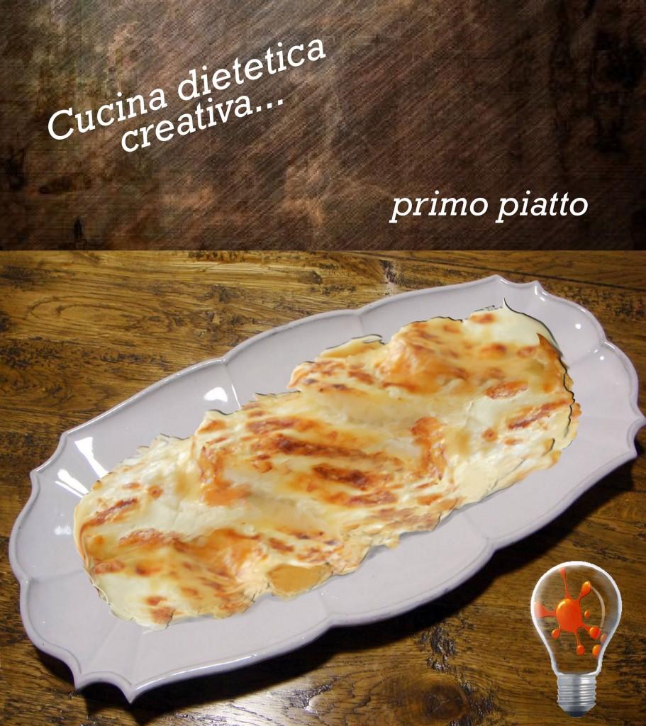primo-piatto