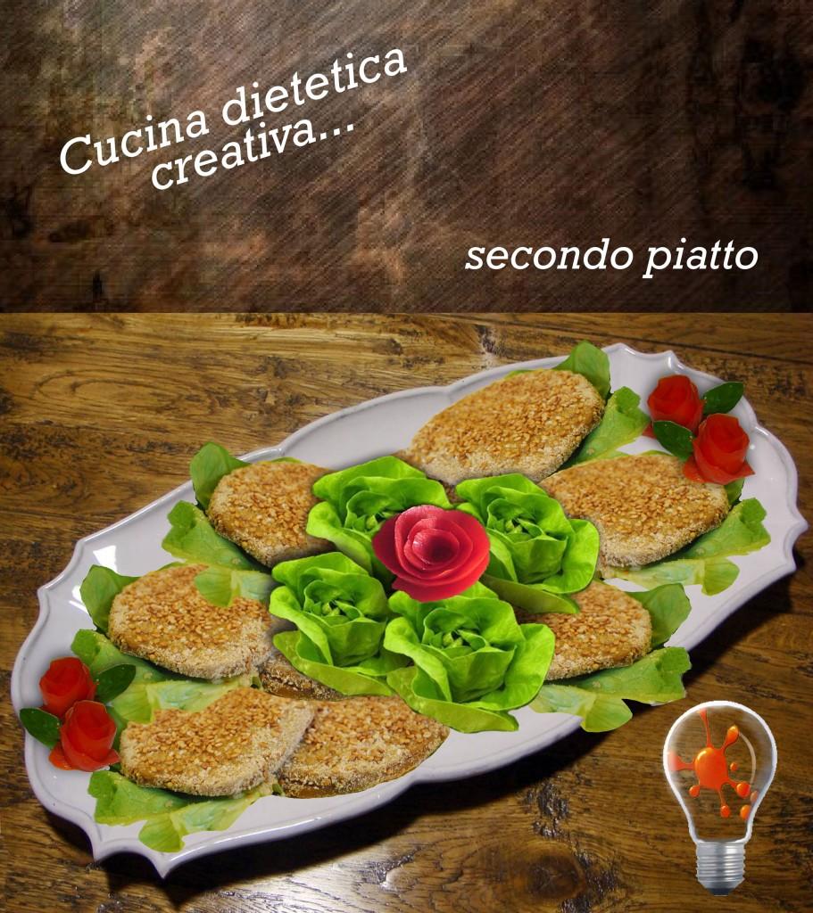 secondo-piatto